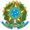 *Exonerado em 01/03/2021* Secretário de Coordenação e Governança de Empresas Estatais, Amaro Luiz de Oliveira Gomes