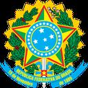 Agenda de Pedro Calhman de Miranda para 08/03/2021